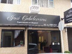 Vende-se salao de beleza em balneario camboriu SC | Lojas, salas e outros com 2 dormitório