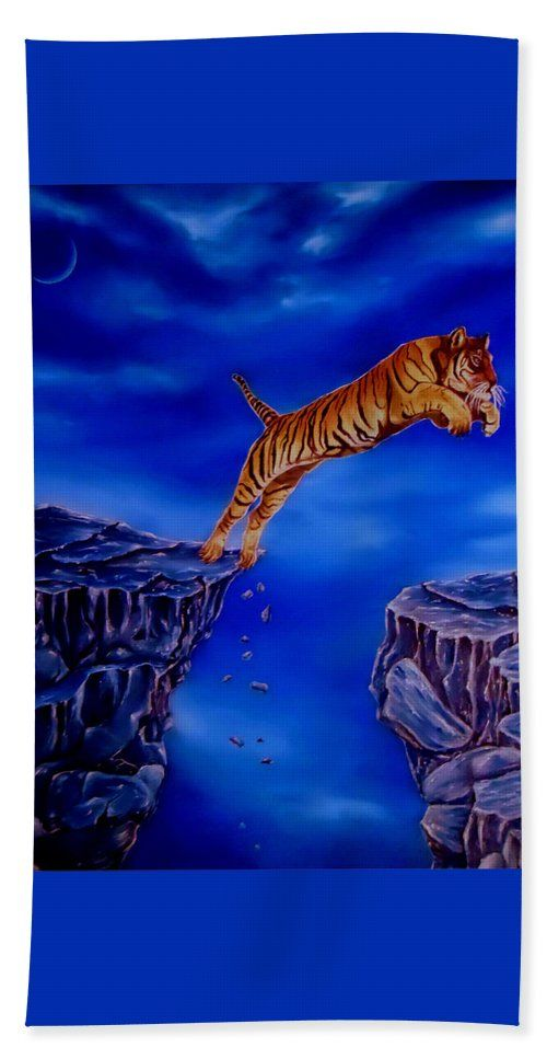 Beach Towel,  home,accessories,bathroom,unique,fancy,cool,trendy,artistic,beautiful,awesome,modern,fashionable,for,sale,decor,unusual,design,items,products,ideas,blue,tiger,wildlife