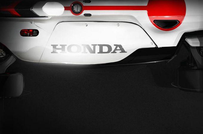 #Honda to Rival #Caterham at #Frankfurt Motor Show |Detail at|  http://www.buyengines.co.uk/blog/honda-to-rival-caterham-at-frankfurt-motor-show/