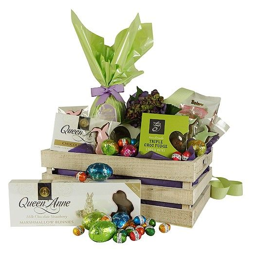 Easter Celebration - Bestow Gifts Auckland
