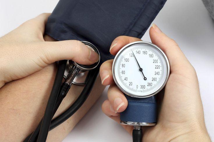 5 consigli per combattere la bassa pressione sanguigna. http://www.alimentazionearmonia.it/5-consigli-combattere-la-bassa-pressione-sanguigna/