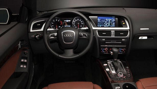 Best 25+ Audi s4 ideas on Pinterest | Audi, Audi rs6 and ...