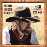 Cowboy Songs, Vol. 4 [CD]