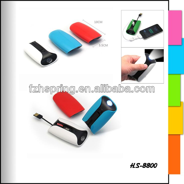 power bank with led emergency torch,  output:DC5V 1A   input:DC5V 1A  net wight:135g