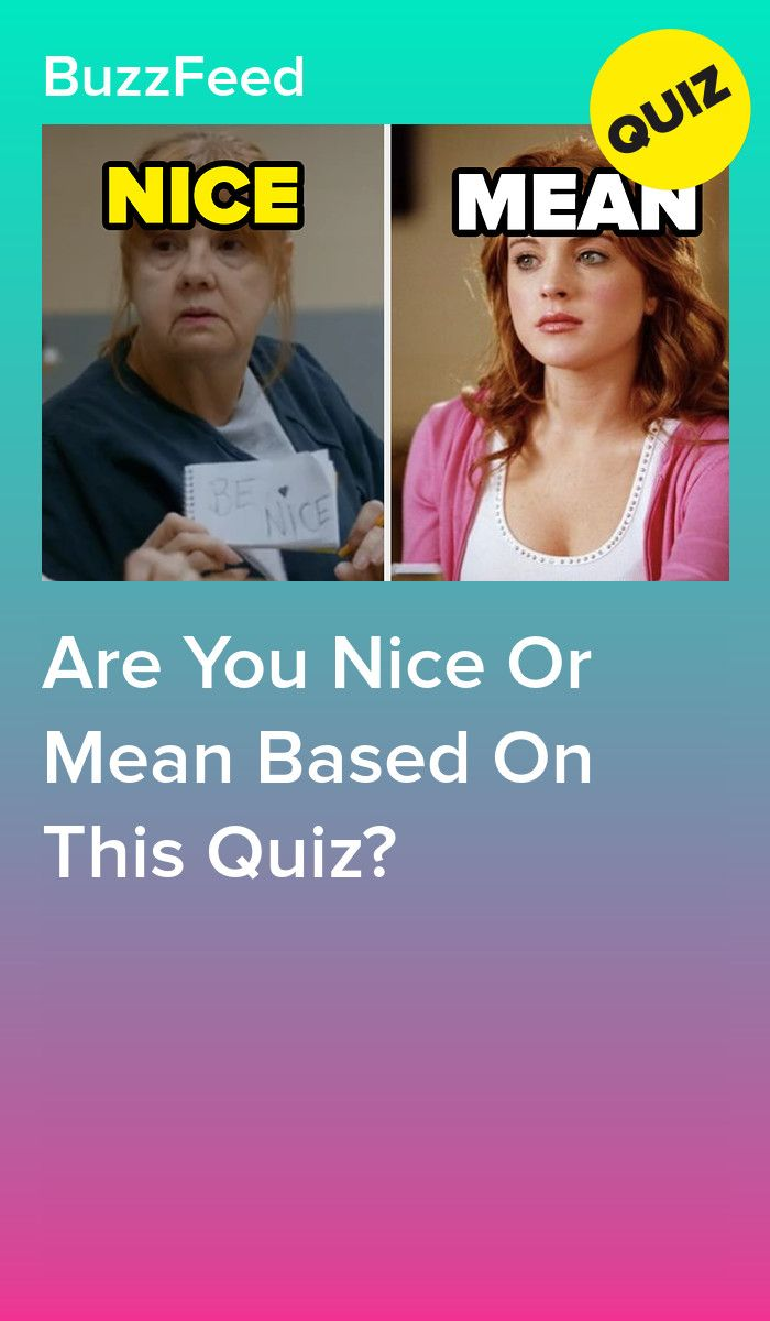 Pin On Quizzes For Fun