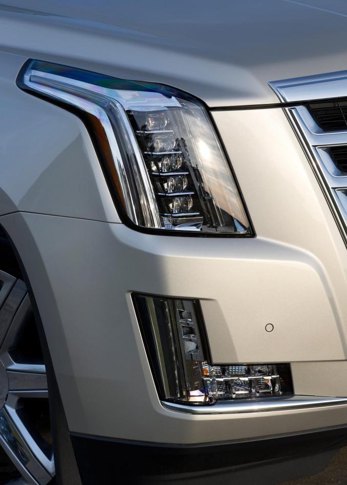 Best 25 Cadillac Escalade Ideas On Pinterest Escalade Car Cadilac Escalade And Suv Cars