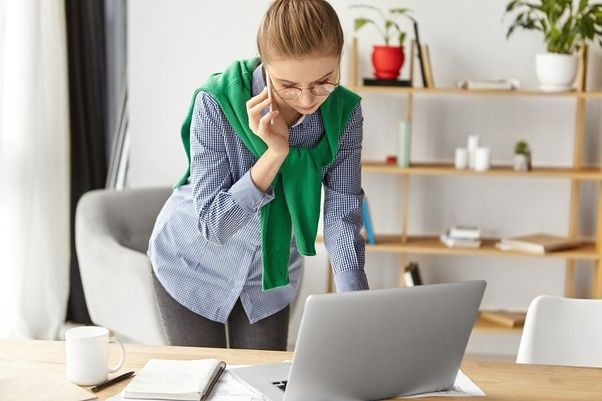 Features That Work Behind The Extreme Success Of Installment Loans Online! http://bit.ly/2oHQsNw #installmentloans #longtermloans #paydayloans