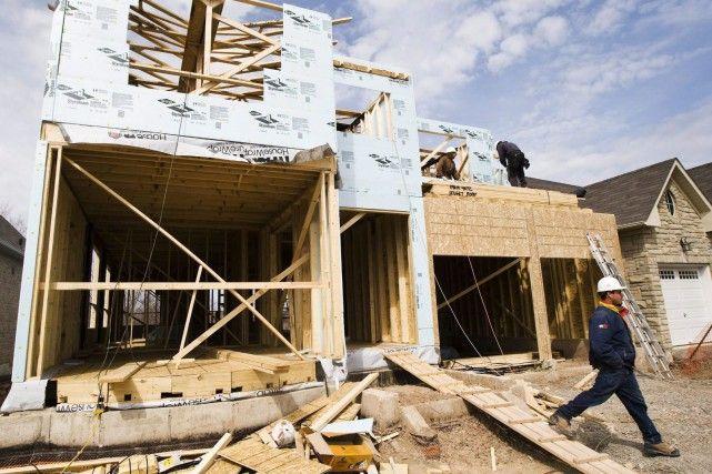 Rénovations ruineuses, couple en crise