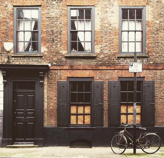Paint Window Sill Interior: 12 Best Exterior Window Sills Images On Pinterest
