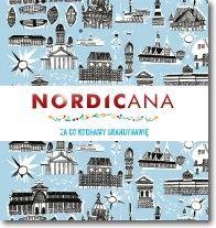 Nordicana
