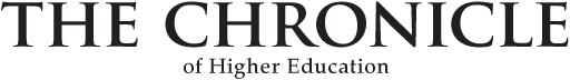 "Massive Open Online Courses. ""4 Professors Discuss Teaching Free Online Courses for Thousands of Students.""  Jeffrey R. Young, The Chronicle of Higher Education, June 11, 2012"