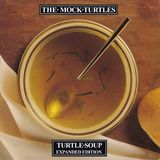 Turtle Soup [Expanded Edition] [CD]