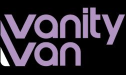 Vanity Van - Massages, Hair and Beauty for Events