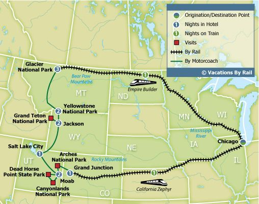 Get Us National Parks Map Ideas On Pinterest Without Signing - Us map with national and state parks