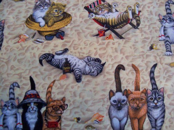 https://www.etsy.com/uk/listing/485540596/beach-bums-refillable-catnip-mat?ref=market