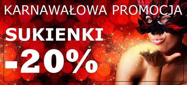 Zapraszam na www.margery.pl <3