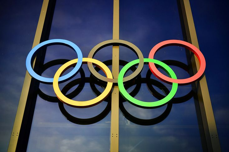"""Budapest has become the seventh city to cancel its bid to host the 2024 Summer Olympics, the Associated Pressreports, leaving only Los Angeles and Paris in the running. The Hungarian government spokesman Zoltan Kovacs confirmed the withdrawal to the news outlet on Wednesday. """"When the opposition attacked the Budapest bid in the back, it disrupted this unity (of support for the bid) and minimalized the chances of the capital city,"""" Fidesz parliamentary leader Lajos Kosa said in a statement…"""