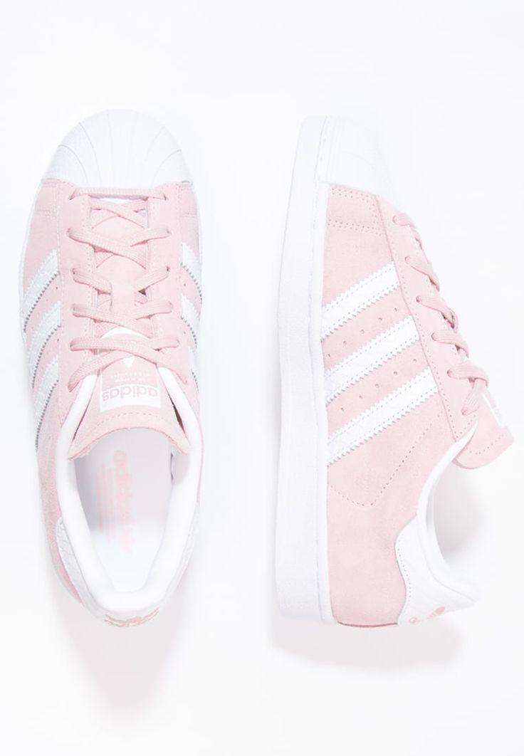 Women Shoes A | Adidas shoes women, Womens workout outfits