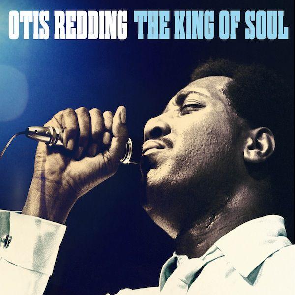 09/09/2014 #CoffeeMusic Otis Redding - Sittin´on the dock of the bay