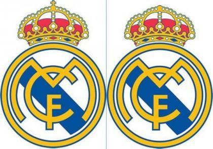 Чи будуть вони поступово щезати? Футбольний клуб «Реал Мадрид» видалив зі свого герба хрест, а незабаром – щоправда, не з релігійних причин – хрест може зникнути і з прапора Нової Зеландії. Наприкінці листопада 2014року «Реал Мадрид» зняв із офіційного герба хре