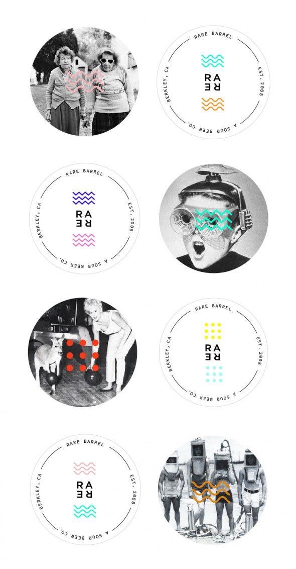 Rare Babel / Mackenzie Freemire | AA13 – blog – Inspiration – Design – Architecture – Photographie – Art