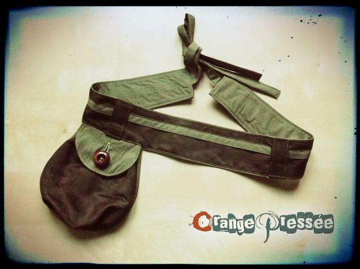 ceinture mylene
