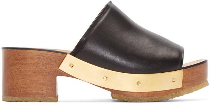 25 best le scarpe images on Pinterest