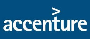 , state the Accenture Hiring Freshers 2013 for Latest Software Jobs 2013. Accenture Hiring Freshers 2013 SAP BI/ BW IT Jobs Mumbai. Regarding this Accenture Hiring Freshers 2013, it is advertised for the appellants who are having the academical profile as follows for Accenture Fresher Jobs 2013. The aspirants must be having any graduation background for SAP BI/ BW Jobs.