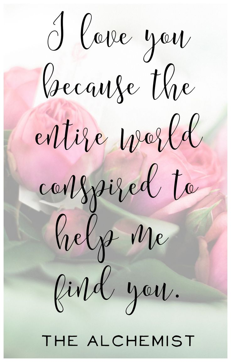 177 best Love Quotes images on Pinterest | Engaged quotes, Quote ...