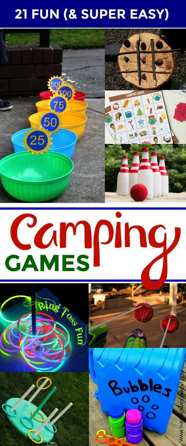 Camping Gear Dropshipping Only Camping In Florida State Parks Also Camping World Camping Dropshipping Kamp Oyunlari Yaz Aktiviteleri Cocuk Aktiviteleri