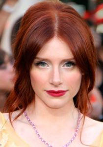 Bryce Dallas Howard Plastic Surgery Before and After - http://www.celebsurgeries.com/bryce-dallas-howard-plastic-surgery-before-after/