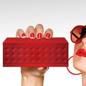 PCMag- The best portable bluetooth speakers to complement your devices...