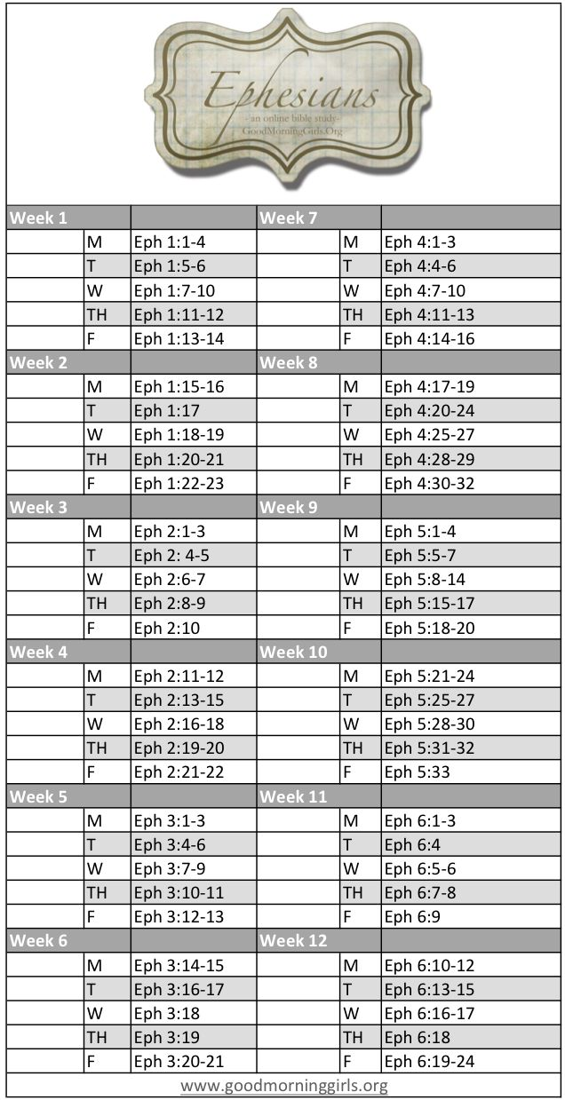 25+ best ideas about Bible reading schedule on Pinterest