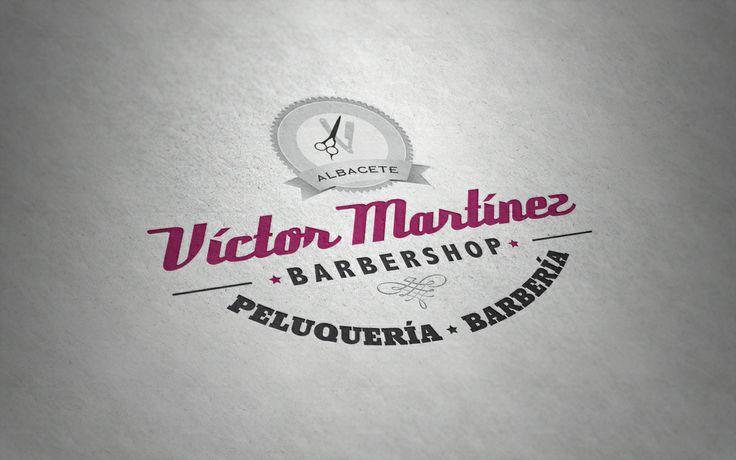 Barbería Victor Martínez