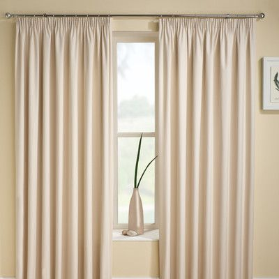 Found it at Wayfair.co.uk - Amelie Curtain Panel