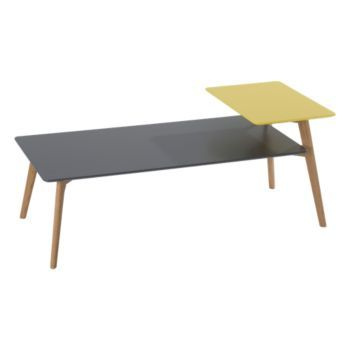 42 Best Table Basse Images On Pinterest | Nesting Tables, Lounges