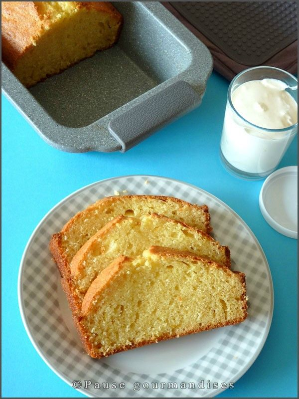 Gâteau ay yaourt (24)