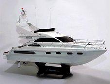 RC Radio Control Boats, Remote Control Ships and Kits - Wonderland Models