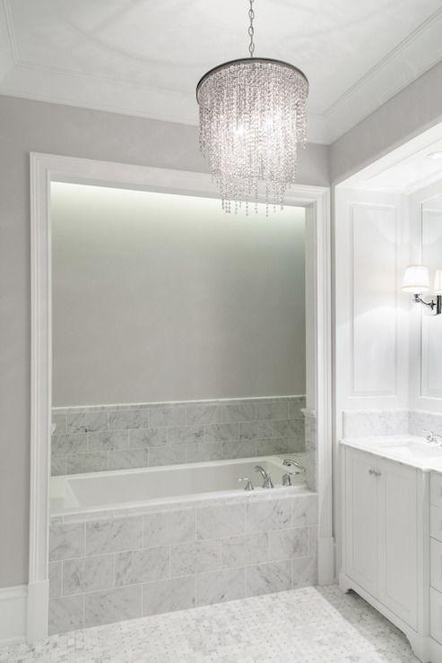 14 best salle de bains images on Pinterest Bathroom, Mosaics and