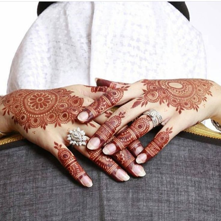 "3,037 Likes, 15 Comments - First And Original Henna Page (@hennainspire) on Instagram: ""Repost @henna_dubaii"""
