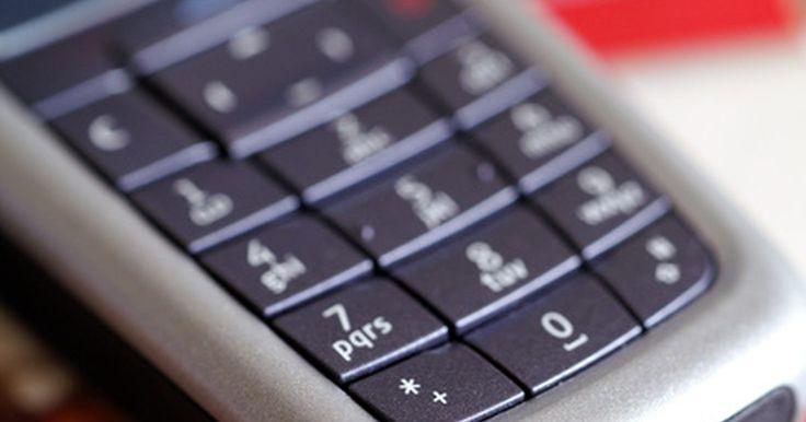 Como obter os códigos de desbloqueio do Motorola I355. A maioria das operadoras de telefonia celular bloqueiam os celulares que vendem, impedindo que o consumidor migre para uma outra operadora ao final do contrato. Essa prática pode fazer sentido, do ponto de vista da empresa, mas costuma ser muito inconveniente para o consumidor. Quando você compra um Motorola I355 de uma operadora específica, você ...