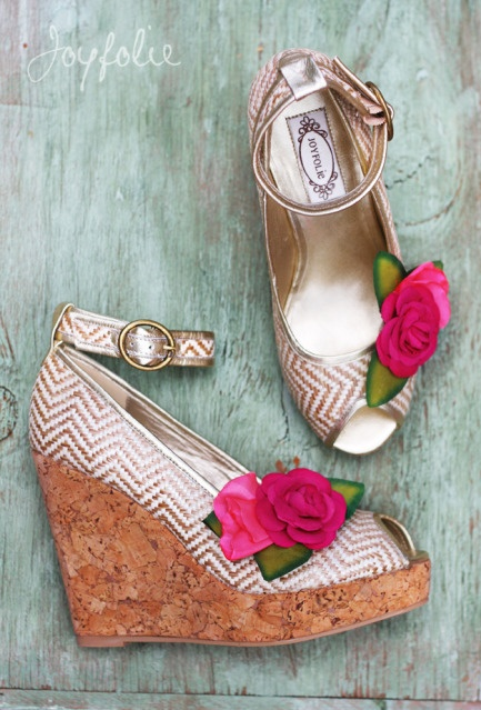 Alma Wedges: Shoes, Girl, Chevron Wedges, Alma Wedges, Style Pinboard, Natural, Beautiful Wedges