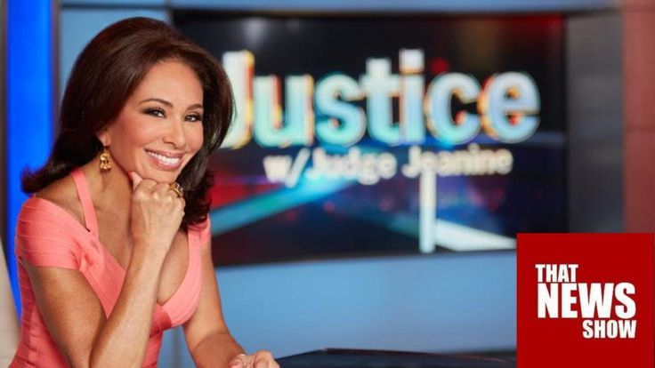 Judge Jeanine Pirro 6/25/16 | New World Order Finished! Judge Jeanine Op...