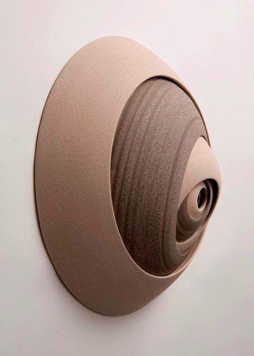 7569 Best Ceramicists Images On Pinterest Ceramic Art