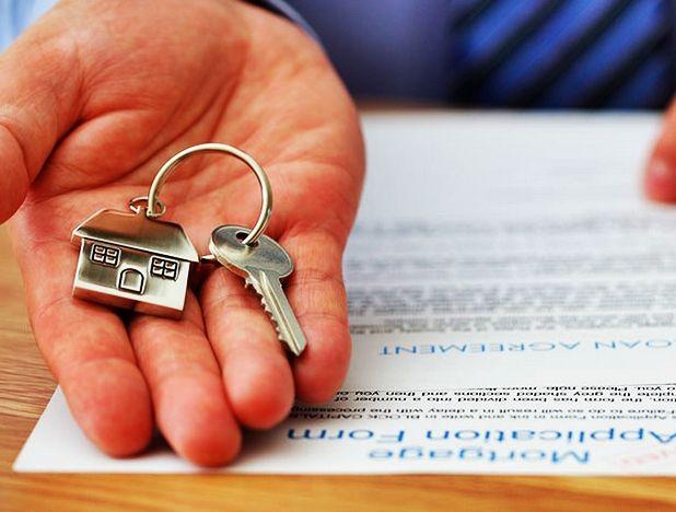#Servicios inmobiliarios que cambiarán tu vida - #Inmobiliaria #RealEstate