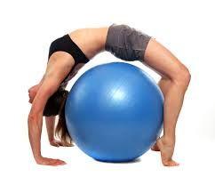 Pilates - Os beneficios - Pilates - Os beneficios - Portal sobre dietas e emagrecimento, tudo sobre dietas, exercício fisíco, alimentos, etc...