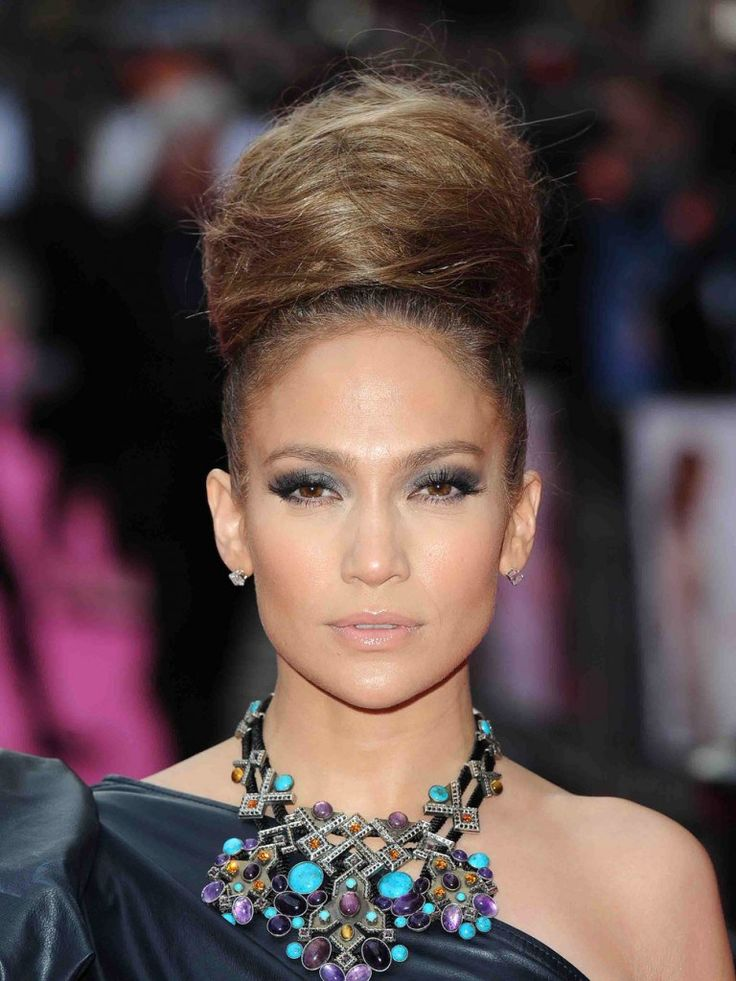 jennifer_lopez_hair_hairstyle