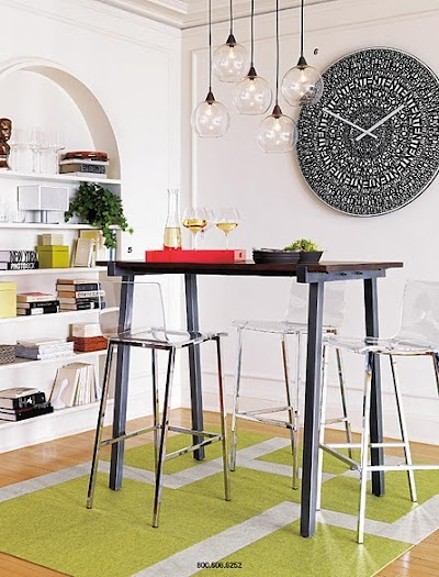 dining room pinterest dining tables high dining table and phoenix