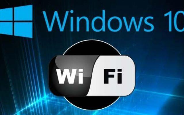 Trasformare Windows 10 in HotSpot Wifi Usare il Windows 10 come hotspot è un'operazione non complessa, richiede però attenzione nei passaggi che sto per descriverti perché dovrai seguire attentamente come trasformare windows 10 in un Hots #windows10 #hotspot #wifi