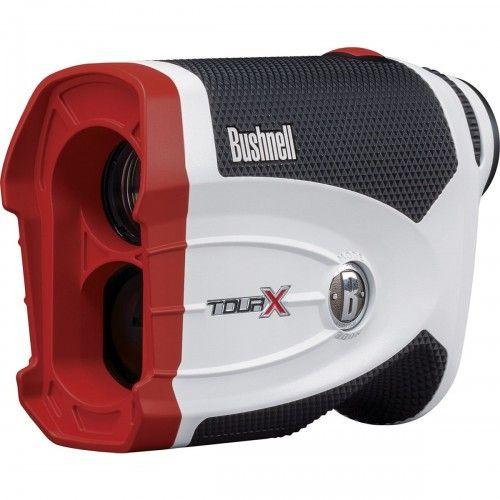 sell Bushnell Tour X Jolt Rangefinder  For more information visit www.golfcaddiepersada.com